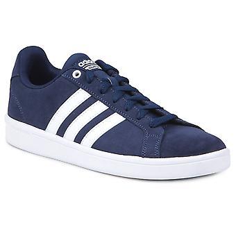 Adidas CF Advantage B43659   men shoes