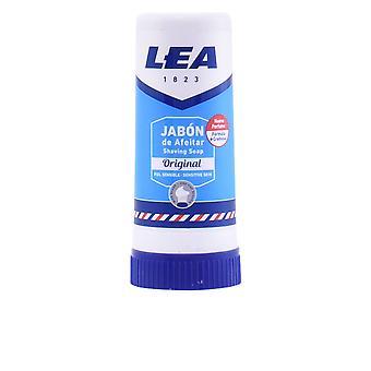 Lea Original Jabón De Afeitar Stick 50 Gr For Men