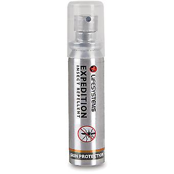 Lifesystems-25ml-Expedition-Spray