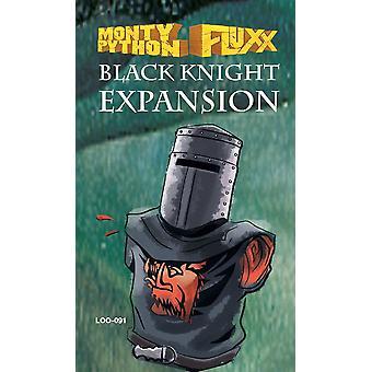 Looney Labs Monty Python Fluxx Black Knight uitbreidingspakket kaartspel