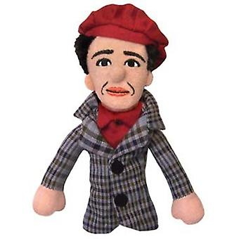 Finger Puppet - UPG - Arendt Soft Doll Giocattoli Regali concessi in licenza Nuovo 0629