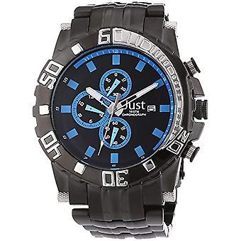 Just Watches Watch Man ref. 48-STG2370BK-BL