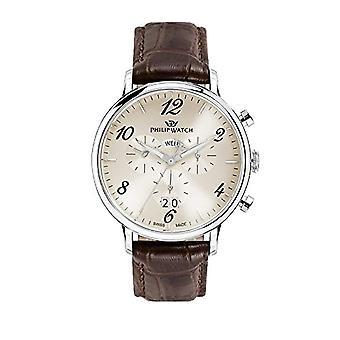 Philip Watch Clock Man ref. R8271695001
