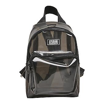 Urban Classics - MINI Transparent Backpack Backpack