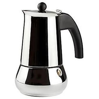 Chefmecsa Coffee Bora 6 Cups (Kitchen Appliances , Little Kitchen Appliances)