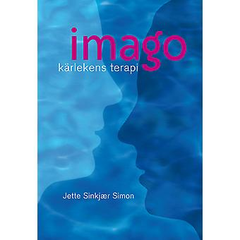Imago: The Therapy of Love 9789187512568