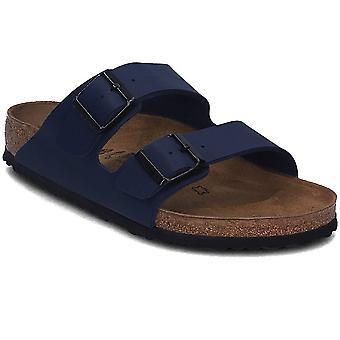 Birkenstock Arizona 0051751 universal summer men shoes
