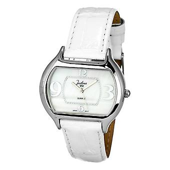 Justina JPB29 Women's Watch (37 mm)