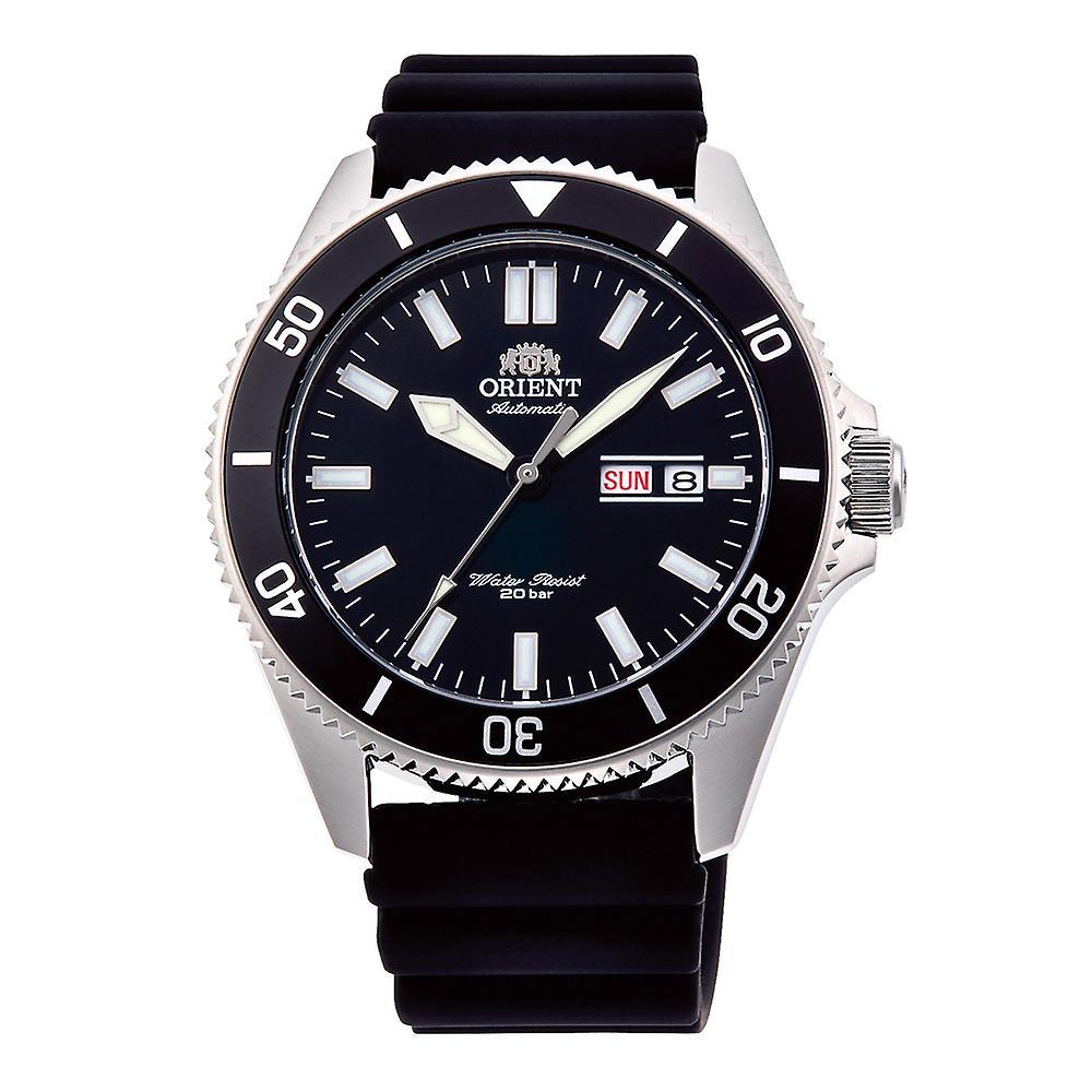 Orient Mako XL II Automatic RA-AA0010B19B Men's Watch