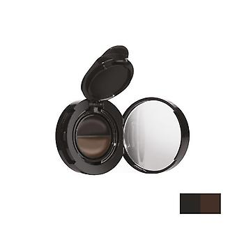 High definition duo gel eyeliner