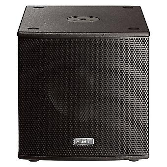 FBT Fbt Subline 112sa Active Subwoofer (each)