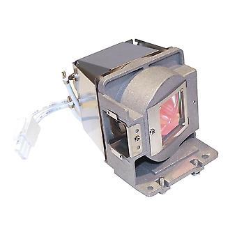 Lampada per proiettore di sostituzione di potenza Premium per ViewSonic RLC-083