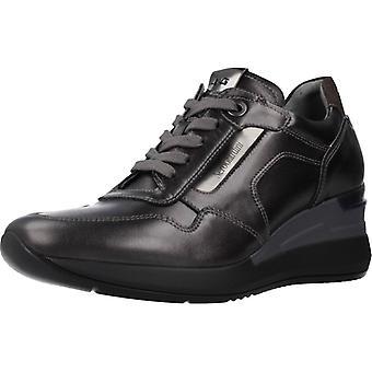 Nero Giardini sport/schoenen A908861d kleur 101