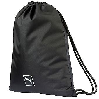 Puma Golf Turnier Tragen Sack Drawstring Gym Bag
