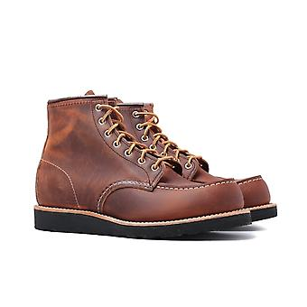 Red Wing 8886 Classic 6