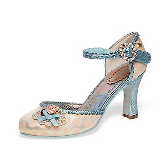 Joe Browns Couture Orphelia Vintage Court Shoes