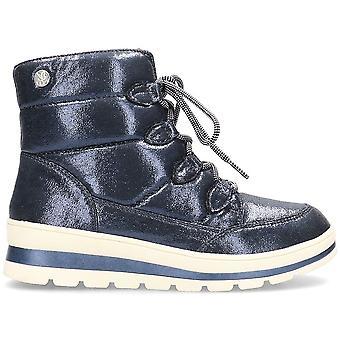Caprice 92621423898 universal winter women shoes