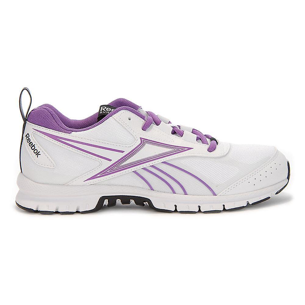 Reebok Rincon V44694 runing all year women shoes 6ARVA