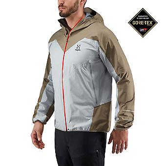 Haglofs L.I.M GORE-TEX Comp Jacket