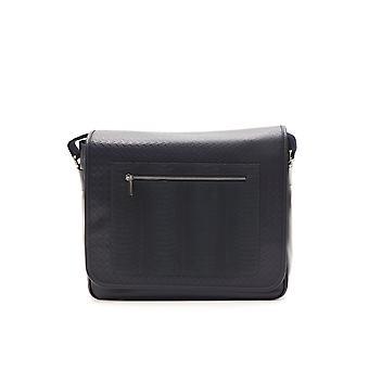 Blue Billionaire Men's Bag