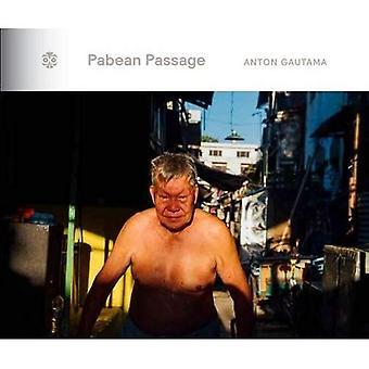 Pabean Passage