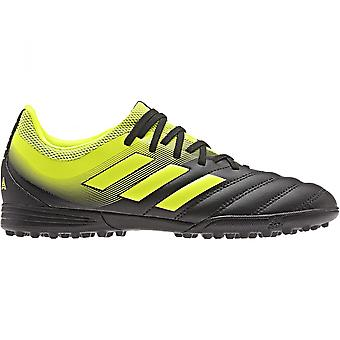 Adidas Performance Copa 19.3 TF Junior D98085 Scarpe da calcio