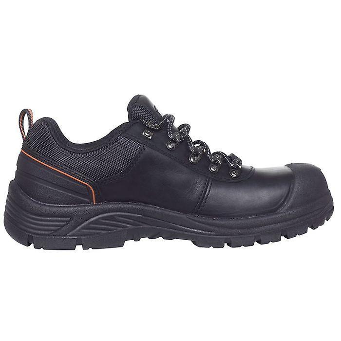 Helly Hansen Chelsea Shoe Low Ht Ww 78200
