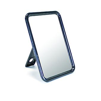 Yellowstone Compact Camping Mirror