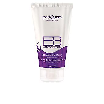 PostQuam Haircare Bb cabelo creme ação Total 100 Ml para as mulheres