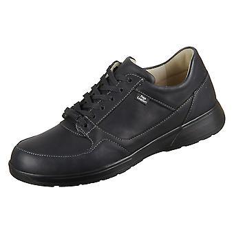 Finn Comfort Brawley 01320615099 zapatos universales para hombre todo el año