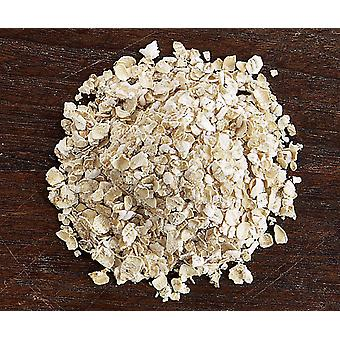 Rolled Oats Quick Cook -( 22lb )