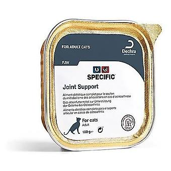 Specific FJW Joint Support 100 Gr (Cats , Cat Food , Wet Food)