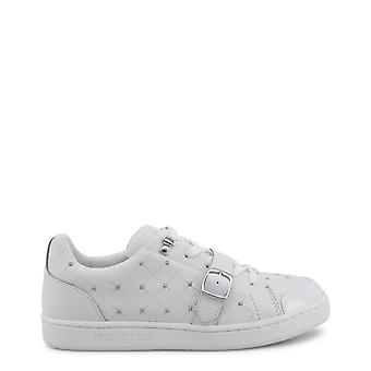 Trussardi Original Women All Year Sneakers - Couleur Blanche 33201