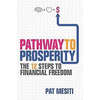 Pathway to Prosperity - The 12 Steps to Financial Freedom by Pat Mesit
