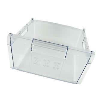 Bosch Top/Middle Freezer Basket with Handle