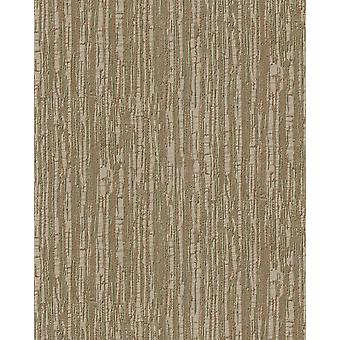 Non woven wallpaper Profhome DE120086-DI
