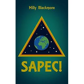 Sapec by Blackmore & Milly