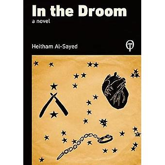 In the Droom by AlSayed & Heitham