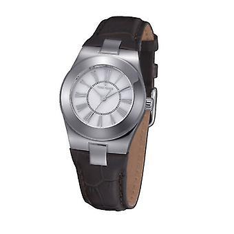 Ladies'Watch Time Force (31 mm) (Ø 31 mm)