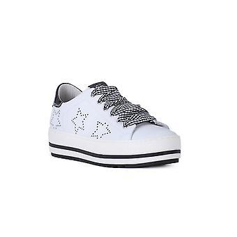 Nero Giardini 931031707 universal all year kids shoes