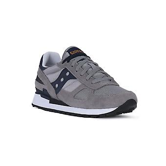 Saucony Shadow Original 2108563 universal all year men shoes