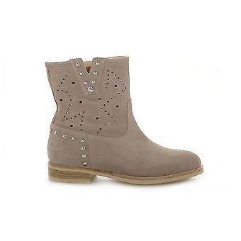 Nero Giardini 010300451 universal all year women shoes