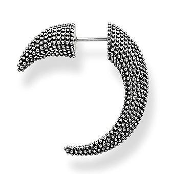 THOMAS SABO 925 silver H1851-637-12