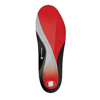 Sorbothane Sorbo Pro Footware Semelles