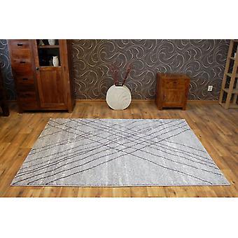 Carpet SHADOW 9367 grey / lila
