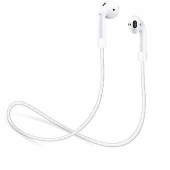 Alb magnetic silicon string Apple AirPods REM curele