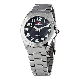 Heren's Watch Time Force TF1377J-06 (39 mm)