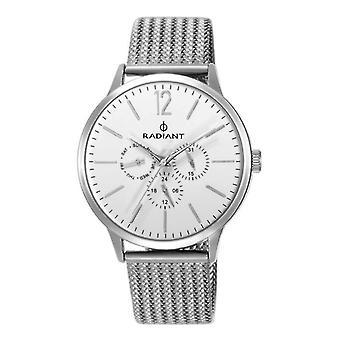 Miesten's Watch Radiant RA415613 (41 mm)
