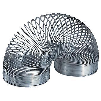 Slinky Original fait de jouets Slinky escalier Spring Metal