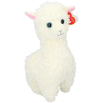 TY 33cm Plush Toy Soft Cute Animal Play